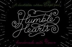 Humble Hearts Product Image 1