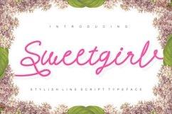 Sweetgirl Product Image 1
