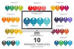 Creative multipurpose PowerPoint Presentation Template Product Image 3