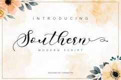Southern Product Image 1