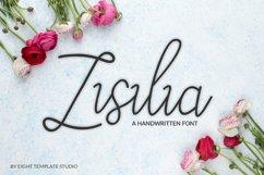 Zisilia Product Image 1