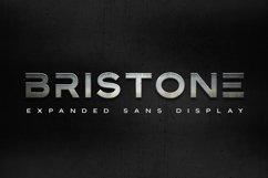 Bristone Product Image 1