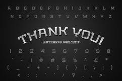 Bedengkang Typeface Product Image 6