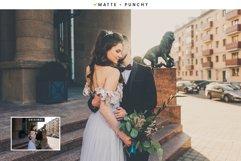 Matte Box - Lightroom Presets Product Image 24