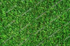 12 x Artificial Grass Stock Photos Product Image 3