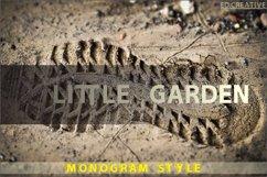 Little Garden Product Image 4