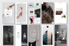 Stylish Social Media Pack Product Image 3