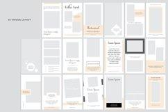 Social Media Banner Set Product Image 2