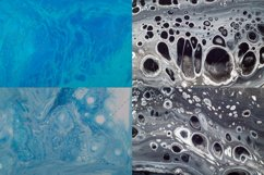 50 Sea marbling textures Product Image 8