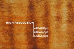 80+ Rust & Metal texture background Product Image 5