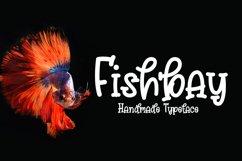 Fishbay Product Image 1