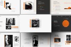 Redeem Brand Google Slide Product Image 1