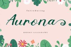 Aurona Product Image 1