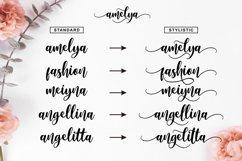 Amelya Product Image 2
