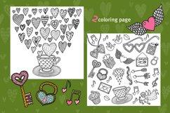 Love! Love! Love! Product Image 5