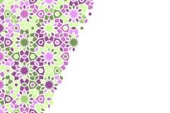 Bundle of ninth mosaic designs Product Image 6