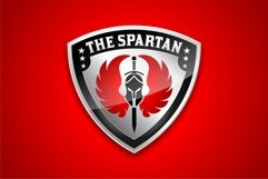 Spartan Shield Product Image 4