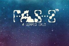 FALS8 Product Image 1