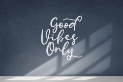 Gabrielly - Elegant Script Font Product Image 2