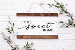 Family Sign Bundle, Family Quotes Bundle, Home Sign Bundle Product Image 6