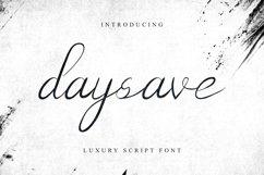 Daysave Product Image 4