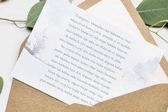 Fugly Giligeli Font Product Image 6