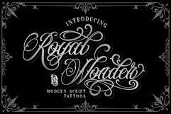 Royal Wonder Product Image 1