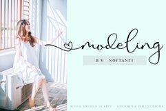 Mood Swings Product Image 3