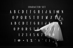 Web Font Dance With Me! Product Image 4