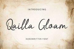Qailla Gloam Product Image 1