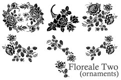 Floreale Two Product Image 2