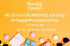 Beauty Smile Product Image 4