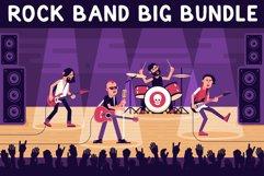 Rock Band Big Bundle Product Image 3