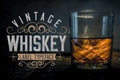 Vintage Whiskey Product Image 1
