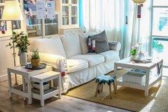 5 REAL ESTATE Presets for Interior, Hdr Lightroom Presets Product Image 13