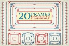 Adorn Frames Product Image 1