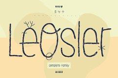 LeOsler Product Image 1