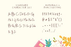 Dear Sunday Kidss Display Font Product Image 3