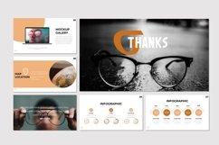 Ohkey - Google Slides Template Product Image 5