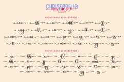Christabelle Font Duo Product Image 11