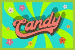 Lick a Candy Product Image 3