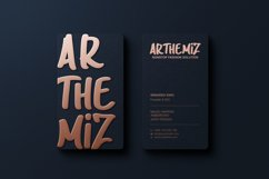 ARTHEMIZ Product Image 5