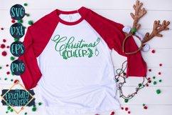 Christmas Bundle - 25 Designs Product Image 6