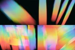 Prism - 6 Light Leak Textures Vol. 01 Product Image 2