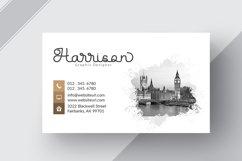 Zahara Product Image 5