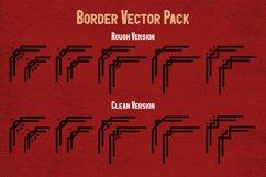 Wild Ventura Vintage Font Product Image 5