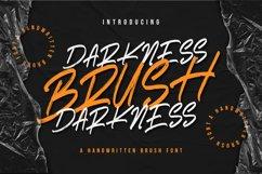 Darkness Brush Product Image 1