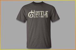 Hustle 247 Product Image 2