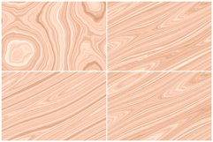 20 Cedar Wood Background Textures Product Image 5