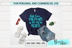 Pet Love Bundle 20 Pet Svg Designs Product Image 6